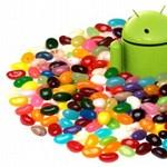 Melyik mobil mikor kapja meg az új Androidot?