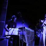 Ilyen még nem volt: négy magyar zenekar is meghívást kapott Európa nagy seregszemléjére