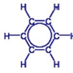 A kémia érettségi feladatsor megoldásai