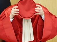 Újabb adóügyekben állt a magyar kormány pártjára az Európai Bíróság