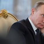 A motoros bandáktól a csehszlovák tartalékosokig – orosz befolyás a régiónkban
