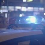 Órákig tartotta fogva 14 éves volt barátnőjét egy férfi
