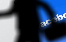 Amekkora nyereményt ígér, pont akkora kamu a magyarul terjedő Facebook-levél