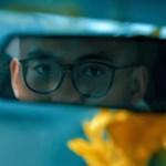 Szakadt kisbusznak még nem csináltak ennél jobb hirdetést – videó