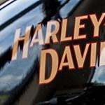 Kínában kismotor lesz a Harley-Davidson