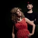 Fábián Juli emlékére készített különleges mixet egykori zenésztársa