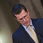 Az osztrákok is megbuktatnák a plágiumbotrányba keveredett politikusokat