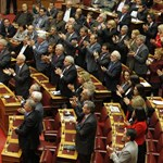 A görög ellenzék nem kér Papandreu ajánlatából