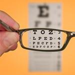 Mennyire vagytok jó megfigyelők? Teszt