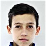 Gyermekotthonból tűnt el egy 15 éves fiú Miskolcon, keresik – fotók