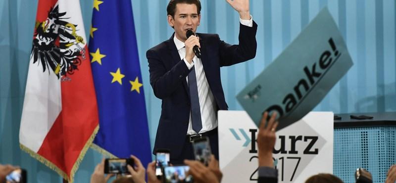Döntött az osztrák kormány, rosszabb lesz a magyaroknak
