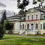 63,3 milliárd forintból újulnak meg magyarországi kastélyok