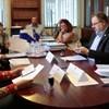 Maffia, tolvaj, lakásmutyi – ezeket a szavakat blokkolta Ferencváros volt fideszes önkormányzata a Facebookon