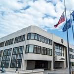 227 ezer forintnak megfelelő lesz a szlovák minimálbér