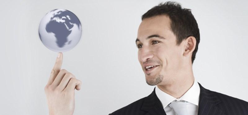 Föld napja 2010: zöldprogramok országszerte