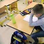 Nem azt tanítja az iskola, amire a gyerekeknek később szükségük lesz