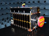 Pályára állt a műhold, amely segíthet megmenteni a Földet
