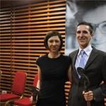 Soma-díjat kapott a hvg.hu újságírója