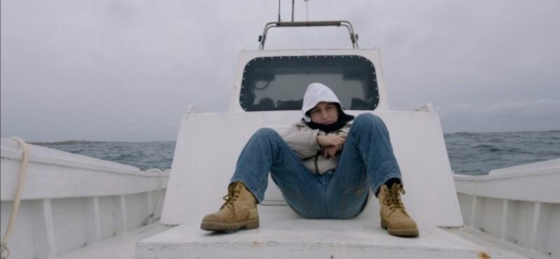 Három berlini díjnyertes filmet is bemutatnak a magyar mozik