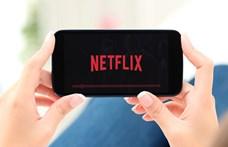 Nehéz a választás? Meglepő funkciót tesztel titokban a Netflix