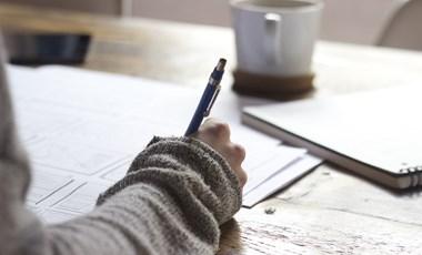 Indul a nyelvi diákhitel, mától lehet igényelni a kölcsönt