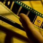 Ezeket a filmeket érdemes megnézni decemberben: itt a sikerlista