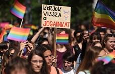 Helsinki: Ombudsmani vizsgálat kell a transzneműek jogfosztása miatt