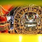 Amit a tudósok is csak ritkán látnak – a CERN szívében jártunk