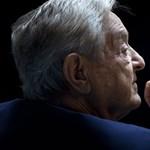 Soros: A világ egy nagy embert veszített Kofi Annan halálával