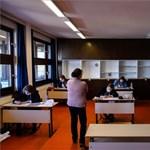 Gulyás Gergely: legkorábban április 12-én nyithatnak az iskolák