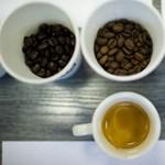 Minél több kávét iszik, annál tovább él