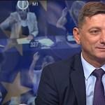 """""""Most tényleg olyan fontos, hogy ki hol nyaralt?"""" - a közmédia páratlan alakítása Orbán védelmében"""