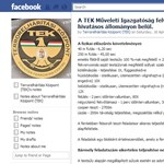 Orbán volt testőre mégsem a Facebookon keres kommandósokat