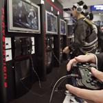 Újabb hekkertámadás a Sony ellen