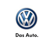 Eltűnik egy nagyon fontos dolog a Volkswagen életéből