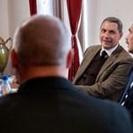 Lázár Jánosból nem lesz polgármester-jelölt Hódmezővásárhelyen