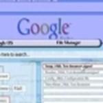 Google operációs rendszer - Google vs. Microsoft háború