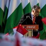 Guardian: Itt az ideje kirúgni Magyarországot az EU-ból