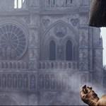 11 perc tömény Assassin's Creed: ilyen lesz az új rész