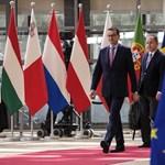 A Fidesz aggódik a török jogállamiság miatt, de a lengyellel nincs gondja