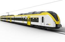 Milánóban hamarosan már hidrogénmeghajtású vonatokon utazhatnak