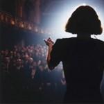 Edith Piaf szenvedélyes levelei