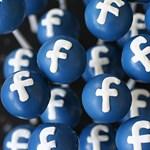 Nem teljesített elég jól a Facebook