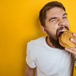 A tudósok üzenik: ne döntsön, amikor éhes