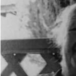 Pénteken temetik az eddigi legidősebb magyart