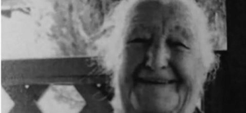 Meghalt az ország legidősebb polgára