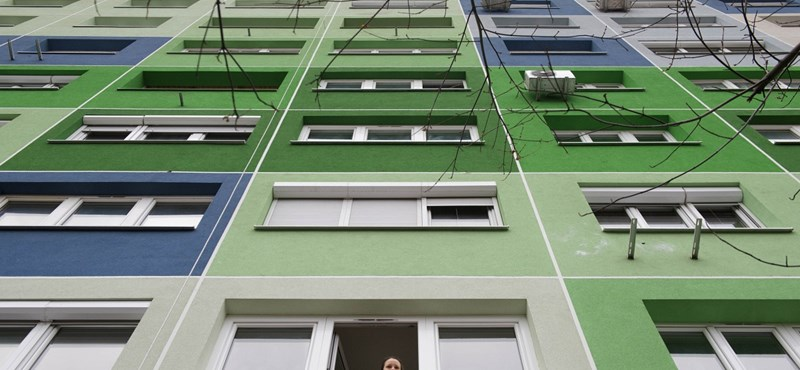 Az energiahatékonysági intézet átmenne franciába