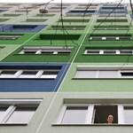 Öt tipikus hiba lakásvásárláskor