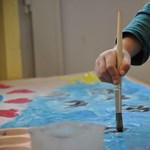 Iskolaérettség: lemaradhat a tananyagban az a diák, aki túl korán kezdi az iskolát