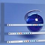 Videó: ilyen is lehetne a Windows 20, de már a 10-ben is jól jönnének a funkciók